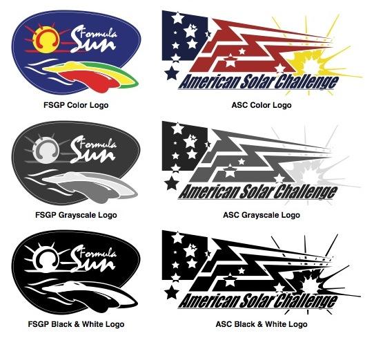 asc_fsgp_logos