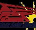 ASC Logo 300x129