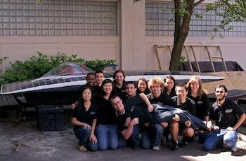 ASC2012_TeamPhoto_MIT