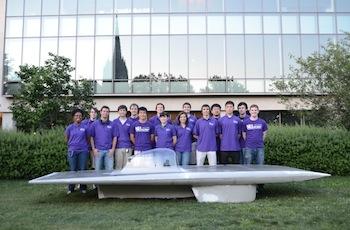 ASC2012_TeamPhoto_NorthwesternUniversity