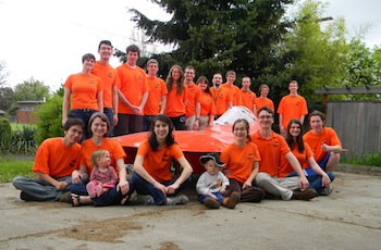 ASC2012_TeamPhoto_OregonState