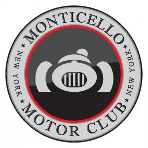 Monticello Motor Club Llc Company Profile