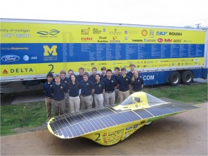 Michigan-Team-Photo-2010-300x225