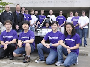 Northwestern-Team-Photo-2010