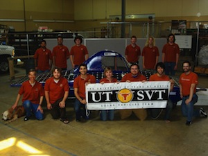 UT-Austin-Team-Photo-2010