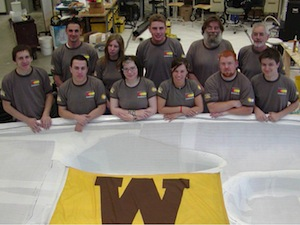 WMU-Team-Photo-2010