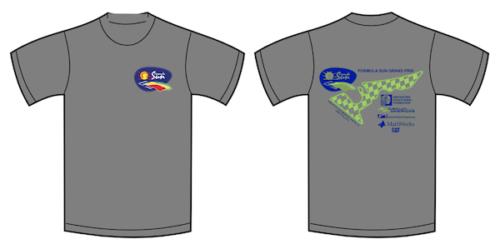 FSGP 2013 Shirt