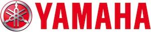 yamaha-logo-mobile
